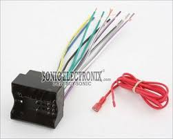 help 12v accessory fuse in fusebox for aftermarket radio harness 12v accessory fuse in fusebox for aftermarket radio harness