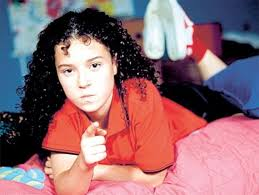 Time flies for child stars these days. Wow Pic Tracy Beaker Star Dani Harmer Shows Off Her Baby Bump At 31 Weeks