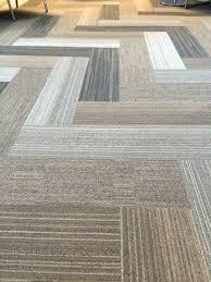 vinyl flooring cost top vinyl flooring installation cost per square foot