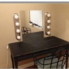 plug in vanity lighting. interesting plug to plug in vanity lighting