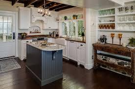 Kitchen Cottage Style Kitchen Design Stunning On Kitchen Cottage Style  Kitchen Design