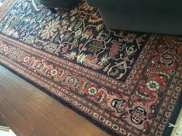 c harb s rugs carpet cleaning 7660 philips hwy southside jacksonville fl phone number yelp oriental rug cleaning