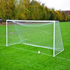 8 Best Soccer Goals Images On Pinterest  Soccer Goal Post Soccer Soccer Goals Backyard