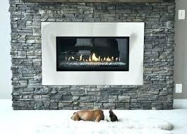 modern fireplace inserts. Contemporary Gas Fireplace Insert Modern Inserts Living Room With Design . B