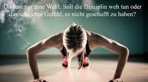 Sport Motivation 15 Sprüche Die Sie Vom Sofa Locken
