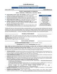 Mobile Resume Mobile Developerob Description Template Application Resume Templates 11