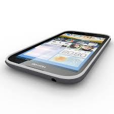 Huawei G610s 3D Model $10 - .max .obj ...