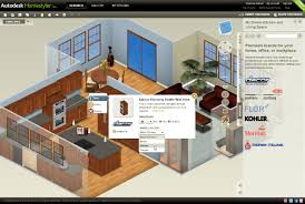Small Picture best free 3d home design software like chief architect 2017 free