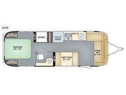 airstream floor plans.  Plans Floorplan Title For Airstream Floor Plans A