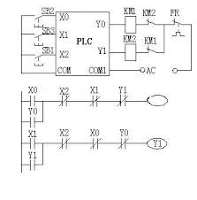 plc wiring diagram symbols pdf plc wiring diagrams plc wiring diagram symbols
