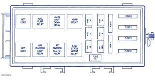 volvo vnl wiring diagram wiring diagram datasource 2004 volvo vnl wiring diagram schematic volvo 780 truck diagram 1999 volvo vnl wiring diagram volvo vnl wiring diagram