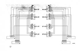 decorative cat patch panel connection diagram cool panel design cool panel design mini s patch panel practices 1832x1184 px