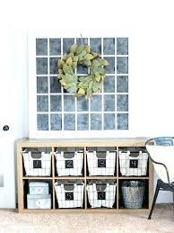 office storage design. Home Office Storage Ideas Design  Small