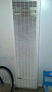 direct vent wall furnace reviews direct vent wall furnace reviews innovation inspiration gas wall heaters for