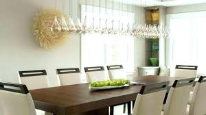 Contemporary dining room lighting fixtures Light Gray Dining Room Table Lighting Dining Table Lighting Ideas Contemporary Dining Room Modern Dining Room Lighting Ideas Cheeky Beagle Studios Dining Room Table Lighting Dining Table Lighting Ideas Contemporary