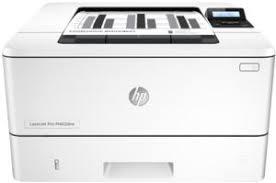 com xerox Souq Copyfaxprintscan Printer Uae Buy Hp samsung 7nz1w40q