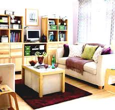 Very Small Living Room Decorating Coolest Very Small Living Room Design Ideas For Your Home