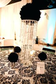 table chandelier centerpiece tabletop chandelier centerpieces for weddings designs