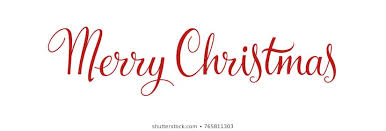 Pictures Of Merry Christmas Design 500 Merry Christmas Pictures Royalty Free Images Stock Photos