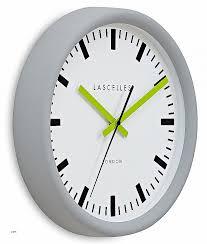 office large size floor clocks wayfair. Office Large Size Floor Clocks Wayfair Sync 30cm Wall Clock E