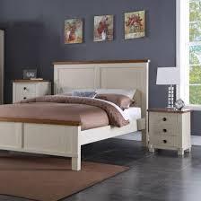 Painted Bedroom Furniture Uk Hutchar Painted Bedroom Furniture