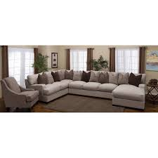 12 collection of eco friendly sectional sofa intended for eco friendly sectional sofa image 2