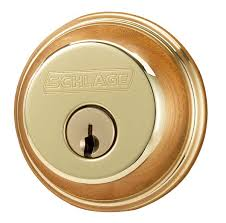 lock door sign. Conventional Deadbolts Lock Door Sign