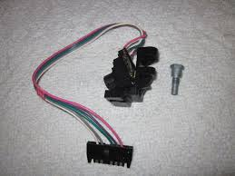 gm buick cadillac chevrolet oldsmobile pontiac switches gm buick cadillac chevrolet oldsmobile pontiac switches ws01 7842714 wiper
