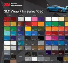 Colour Change Car Wraps Melbourne Jaxxon Wrapz Vehicle Wraps