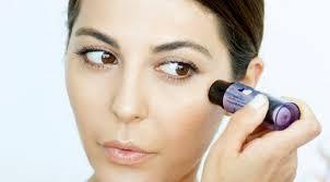 tontouring the makeup free way to contour your face
