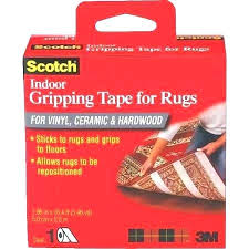 rug gripper for carpet rug gripper tape rug to carpet tape carpet rug tape rug best rug gripper for carpet