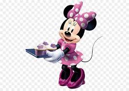 minnie mouse mickey mouse desktop wallpaper clip art mickey minnie