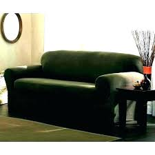 black couch cover leather sofa protector couch covers for leather sofas couch cover for leather couch