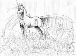 Pegasus Coloring Pages Best Of Pegasus Unicorn Coloring Pages