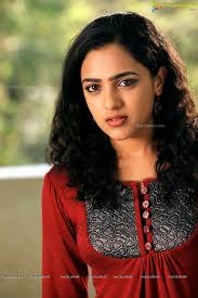 Telugu Actress HD Android Mobile ...