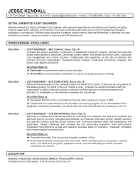 Engineering Student Resume Sample Engineering Student Resume Template Engineering Resume Engineer 31