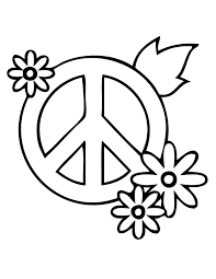 These coloring pages would be ideal for sunday school, kids church, or at home with your children. Peace Coloring Pages Best Coloring Pages For Kids