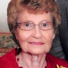 Violet M. Zimmerman | Billings obituaries | billingsgazette.com