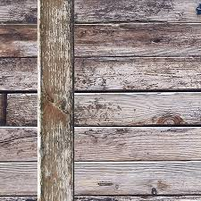 horizontal wood fence texture. HR Full Resolution Preview Demo Textures - ARCHITECTURE WOOD PLANKS Wood Fence Old Damaged Texture Horizontal