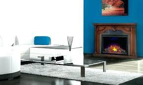 caesar fireplace electric fireplace caesar fireplace troubleshooting caesar fireplace