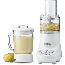 blender and food processor combo. Cuisinart BFP-703 Duet Combination Blender And Food Processor Combo M