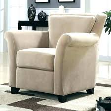 bedroom recliner chair. Perfect Recliner Small Recliners For Bedroom Recliner  Chair  Inside I