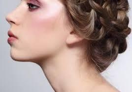 Belle Coiffure Mariage Uzes Comme Votre Inspiration Cheveux