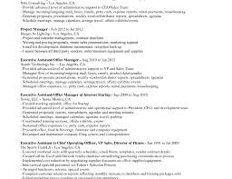 Sample Office Manager Resume Inspirational Medical Fice Photo