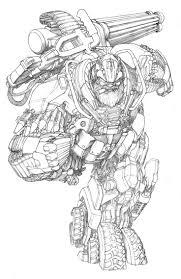 Small Picture 268 best TRANSFORMERS images on Pinterest Robots Drawings and