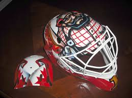 marlene ross design quality mask creations by the pros