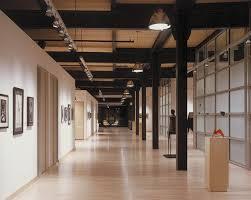 pixar office. Pixar Headquarters And The Legacy Of Steve Jobs - 34 Office I