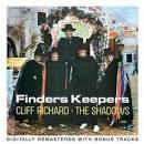 Finders Keepers [Bonus Tracks]