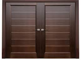 craftsman double front doors. Full Size Of Door:arched Double Front Exterior Doors Door Locks Commercial Wholesale In Jaxfront Craftsman T