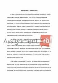 persuasive essay about community service stonewall services essays about community service in high school